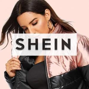 SHEIN-LOGO图