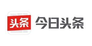 今日头条-logo-color