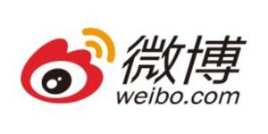 微博-logo-color