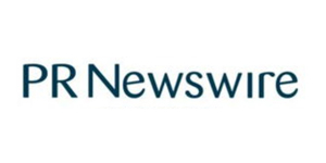 PR-Nweswire-logo-color