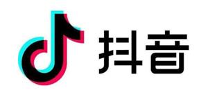 抖音-logo-color